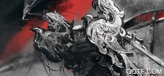 战国志网易官方版手游