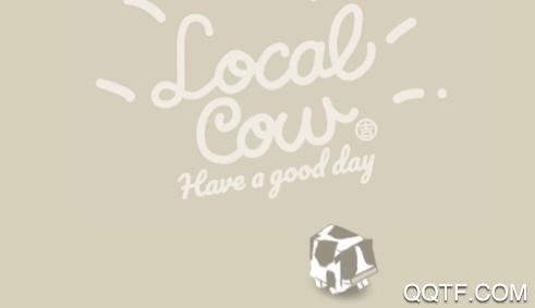 邻居牛Local Cow最新版游戏