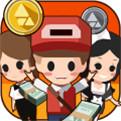 小小首富官方正版手游v3.0.0 安卓版