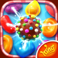 糖果缤纷乐ios最新版v1.1.11 iPhone版