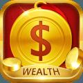金币大富翁2020首发正版手游v1.2.0 安卓版