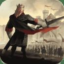 网易权利与纷争手游最新版v1.5.76 安卓版