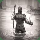 荒岛求生手游官方版v1.8.2.2 安卓版