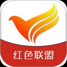 掌上浏阳客户端v5.4.20 安卓版