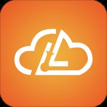 醴陵云最新版v1.0 安卓版