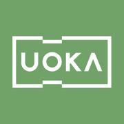 UOKA有咔手机官方版v1.5.3 苹果版
