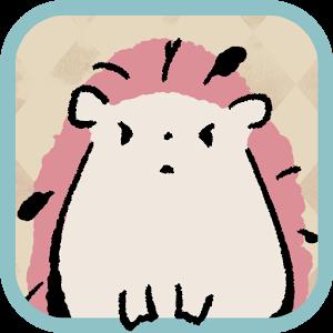 刺猬农场最新官方版手游v1.0.1 安卓版