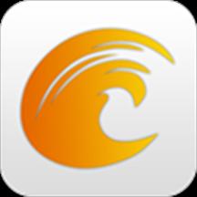 广电郴州客户端v2.4.9 安卓版