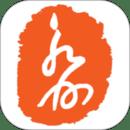 今日永州官方版v2.0.10 安卓版
