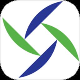 纵横医药网手机版v2.3.1 安卓版