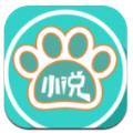 万博小说App客户端v1.0.23 安卓版