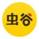 世界虫谷app官方版v2020 安卓版