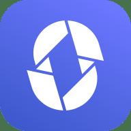 企知道app最新版v0.8 安卓版