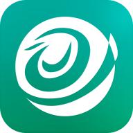 职考题库App最新版v1.1.123 安卓版