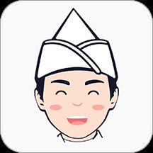 厨厨招聘手机客户端v1.0.0 安卓版
