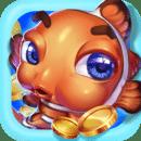 心动捕鱼堂最新版v1.0.4 安卓版