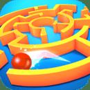旋转迷宫3D手游免费版v1.0.0 最新版