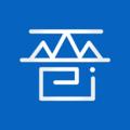 三晋通客户端v0.1.0 安卓版