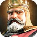战争与文明官方版本手游v1.5.0 安卓版