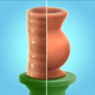 陶艺实验室3D最新版手游v0.0.9 安卓版
