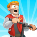 城市滑板车正式版游戏v0.5.6 安卓版