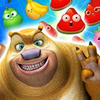 熊出没爱消除经典官方版手游v1.11 安卓版