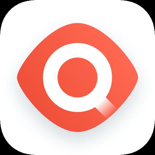 安牛征信查询手机版v1.0.0 最新版