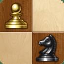天梨国际象棋官方版v1.03 安卓版
