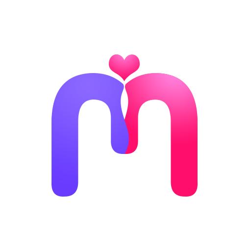 陌友聊天App官方版v4.8.0 安卓版