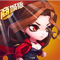 小鸟超神复仇联盟最新正版手游v1.0.0 安卓版