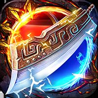 龙戒龙域之战官方版游戏v1.0.0 安卓版