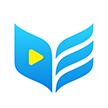 扬州智慧学堂Appv6.2.4 安卓版