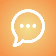 轻撩聊天Appv1.1 最新版