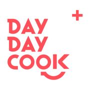 日日煮学做菜软件v7.2.3 苹果版