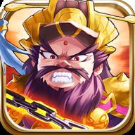 英雄打怪兽无限金币版v1.0 最新版