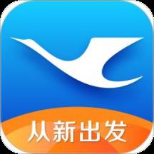 厦门航空官方版v6.2.7 安卓版