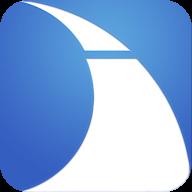 都江堰发布官方版v1.0.0 安卓版