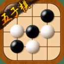 途游五子棋游戏最新版v4.589 安卓版