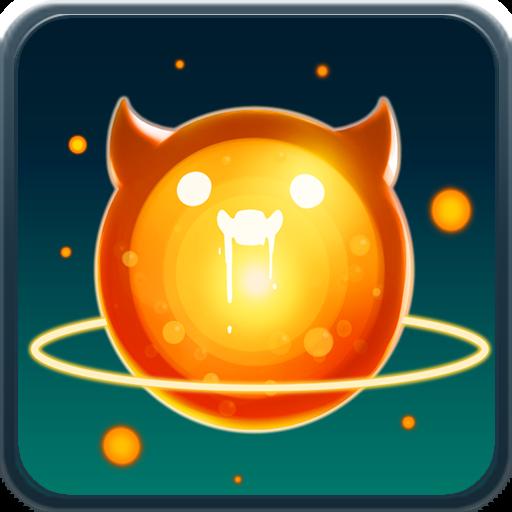 行星轨道Orbit最新正式版手游v1.0 安卓版