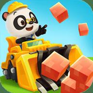 宝宝挖掘机游戏最新正式版v33.2.0 安卓版