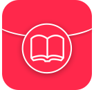 红苹果兼职挂App最新版v1.0.1 安卓版