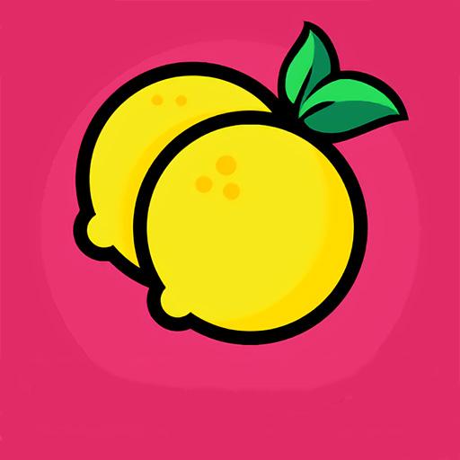 柠檬视频手机最新版v1.0.1.13 安卓版