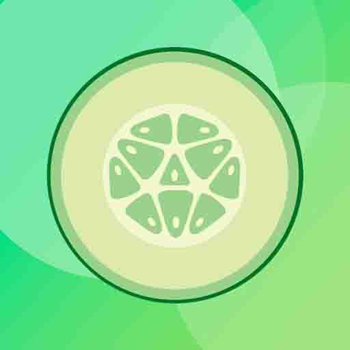 小黄瓜社交平台v1.0.0 最新版