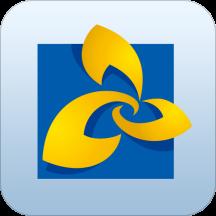 厦门银行客户端v4.0.12 安卓版