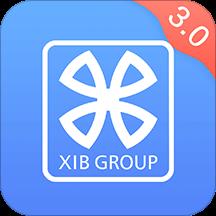 厦门国际银行客户端v3.1.7 安卓版