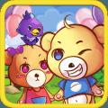 小熊笨笨最新正式版手游v2.02 安卓版
