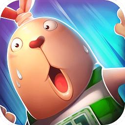 逃亡兔官方正版授权手游v1.1.4 安卓版