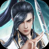 噬剑情缘变态版v1.0 最新版