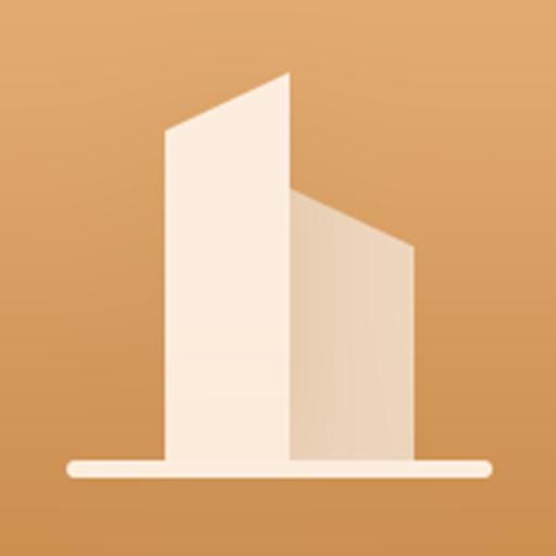 长沙住房官方版v1.3.4