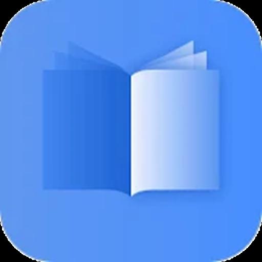 免费小说快看神器App最新版v1.1.8 安卓版